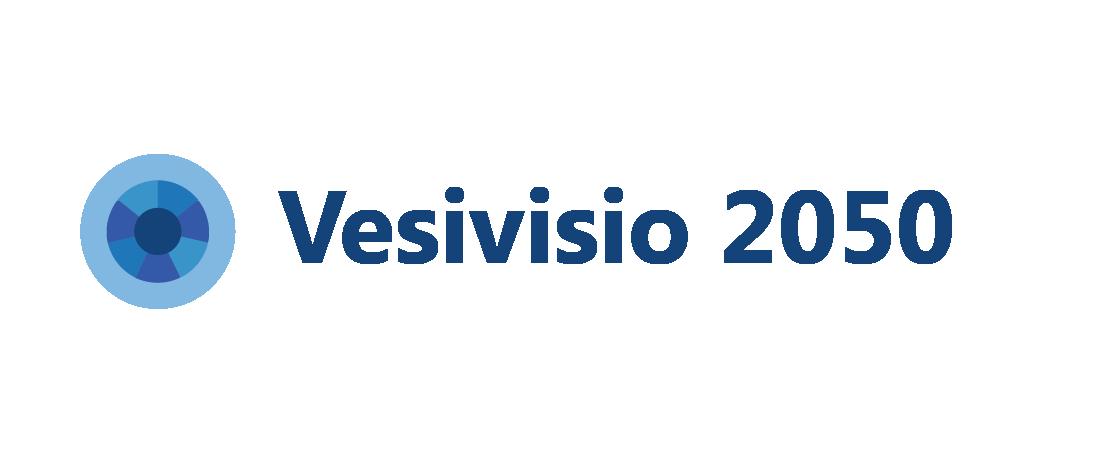 Vesivisio 2050