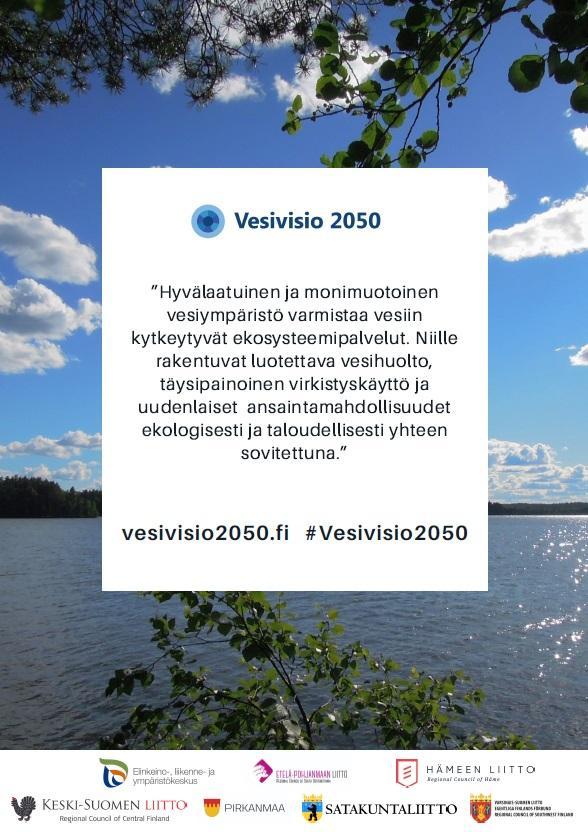 Vesivisio 2050 -A3-juliste.