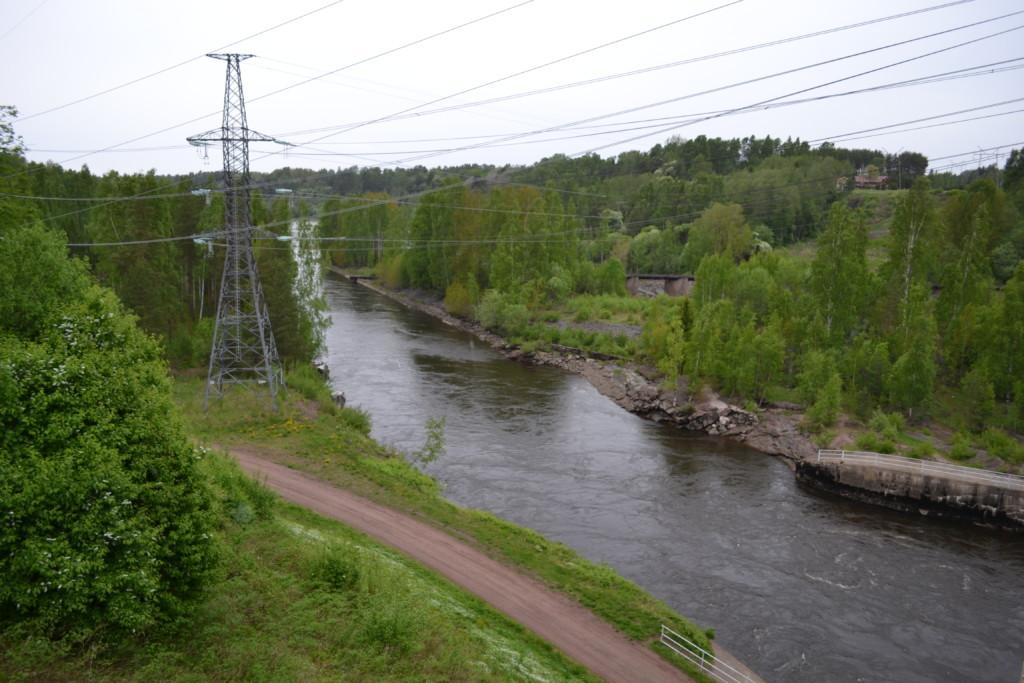 Kokemäenjoki